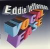 So What (LP Version)  - Eddie Jefferson