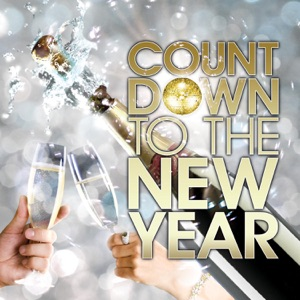 Countdown to the New Year
