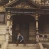 Someday Man (Deluxe Edition) ジャケット写真