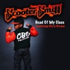 Head of My Class (feat. Chris Brown) - Single