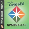 SparkPeople: Cardio Mix! 1 (60 Minute Non-Stop Workout Mix)