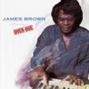 Love Over-Due, James Brown