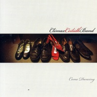 Come Dancing by Climax Ceilidh Band on Apple Music