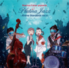 Anime Standards, Vol. 4 - Platina Jazz