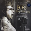 Bose the Forgotten Hero (Original Motion Picture Soundtrack), A. R. Rahman