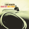 Donald Byrd - A New Perspective  artwork