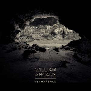 Permanence - EP