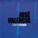 """Cantiñas (De Lo Que Estaba Mirando) [feat. Salvador Gutierrez, Carlos Grilo, Bobote, El Reque, Tío Justito, Manuel De Paula & Manuel Vargas """"El Sordo""""] - José Valencia"""