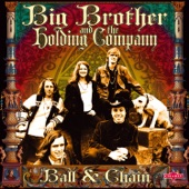 Big Brother & The Holding Company - Women Is Losers (feat. Janis Joplin)