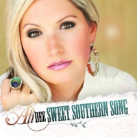Sweet Southern Song - Single