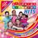 De Leukste Liedjes Van De Laatste 5 Jaar - Kinderen Voor Kinderen