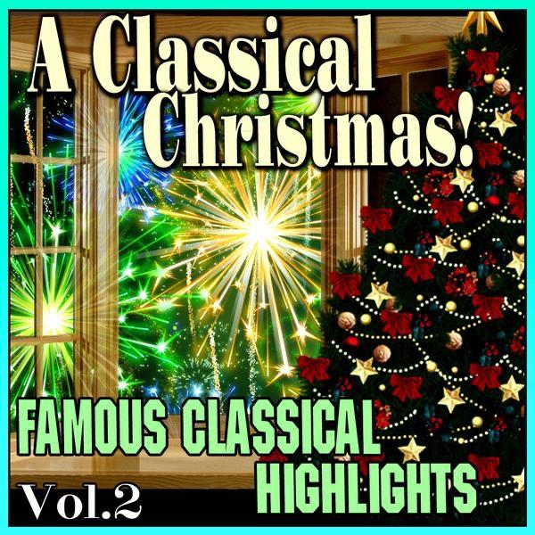 Divertimento No. 15 for 2 Horns and Strings in B-Flat Major, K. 287: I. Allegro