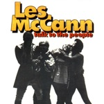 Les McCann - North Carolina