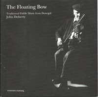 John Doherty (The Floating Bow) by John Doherty on Apple Music