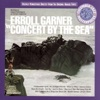 Autumn Leaves (Album Version) - Erroll Garner