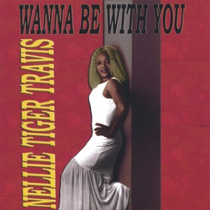 NELLIE TIGER TRAVIS - If I Back It Up - Line Dance Music