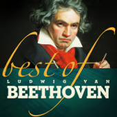 Beethoven: Best Of (Remastered)