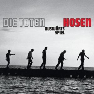 Die Toten Hosen - Kein Alkohol (Ist auch keine Lösung)!