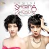 Sherina - Pergilah Kau artwork