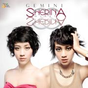 Pergilah Kau - Sherina - Sherina
