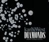 Diamonds from Sierra Leone - Single ジャケット写真