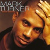 All Or Nothing At All (LP Version)  - Mark Turner