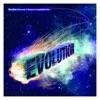 Dim Mak Dance Compilation, Vol. 1: Evolution