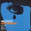The Blues Anthology (Disc 1)