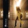 Run the World (Girls) [Remixes] - Single, Beyoncé