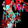 Declare Independence - EP, Björk