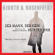 Michael Hjorth & Hans Rosenfeldt - Der Mann, der kein Mörder war: Sebastian Bergman 1