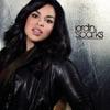 Jordin Sparks & Chris Brown - No Air