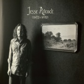 Jesse Aycock - First To Last