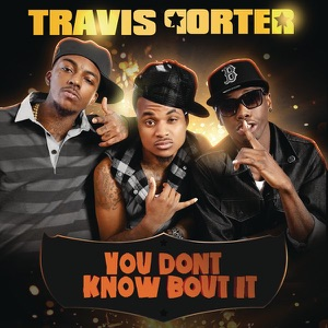 You Don't Know 'Bout It - Single Mp3 Download