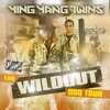 The Wildout USO Tour - EP, Ying Yang Twins