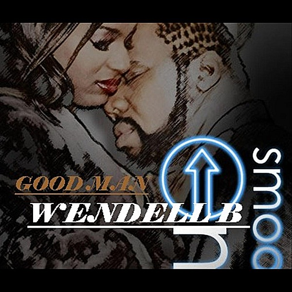 wendell catholic single men Online dating service for catholic singles sign up today and start using our online catholic dating platform sign up in less than 10-minutes and start today.