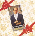 Perry Como - (There's No Place Like) Home for the Holidays