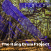 The Hang Drum Project - First Rain illustration