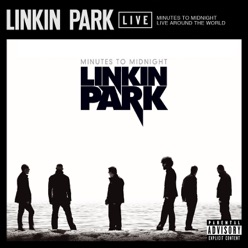 Letra De La Canción Leave Out All The Rest Linkin Park