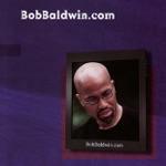 Bob Baldwin - Funkin' for Jamaica