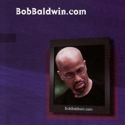 View album BobBaldwin.com