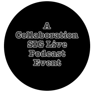 SDForum Collaboration Sig Podcasts