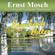 Edelweiß Polka - Ernst Mosch & seine Original Egerländer Musikanten