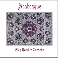 Glen Road to Cordoba by Arabesque on Apple Music