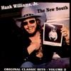 The New South Original Classic Hits Vol 2