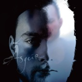 Ásgeir - Head in the Snow