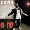 Cupid - Cu-Step
