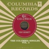 The Columbia Singles, Vol. 3 (Remastered), Tony Bennett