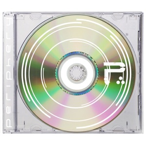 Clear Mp3 Download
