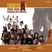 Mon idéal (TropicÄl Jukebox) - Single